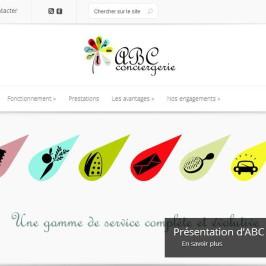 ABC Conciergerie, une gamme de service complète et évolutive